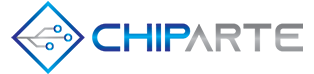 Loja Online de Informática | CHIPARTE | Entregas rápidas | Portugal